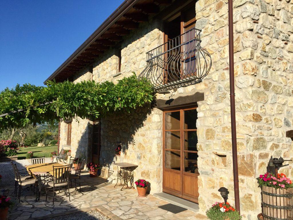 Casa-Lucia-morning-sun